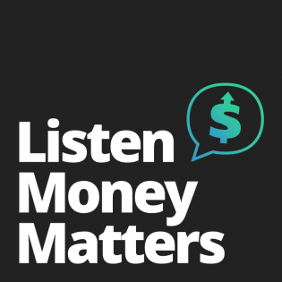 Listen Money Matters! A Personal Finance Show