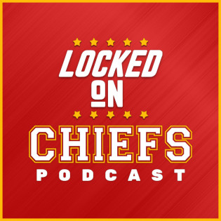 Locked On Chiefs