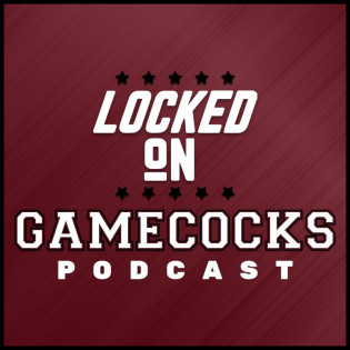 Locked On Gamecocks - Daily Podcast On South