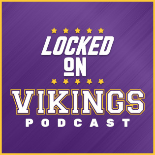 Locked On Vikings