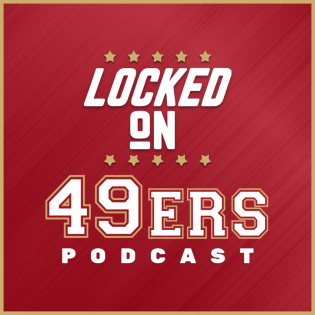 Locked on 49ers