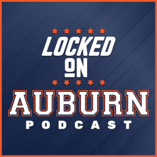 Locked on Auburn
