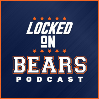 Locked on Bears