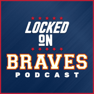 Locked on Braves