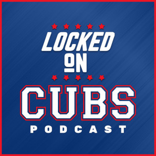 Locked on Cubs