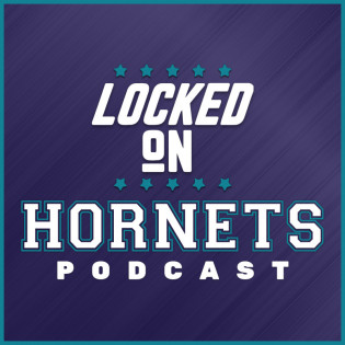 Locked on Hornets