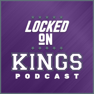 Locked on Kings