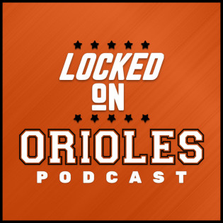 Locked on Orioles
