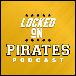 Locked on Pirates