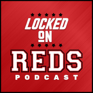 Locked on Reds