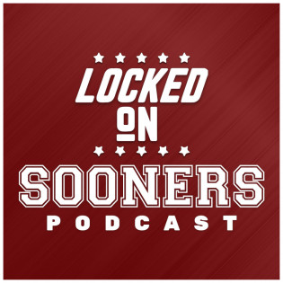 Locked on Sooners