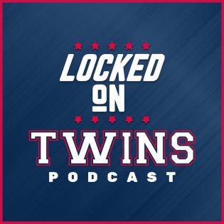 Locked on Twins