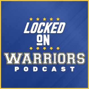 Locked on Warriors