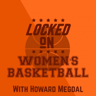 Locked on Women's Basketball