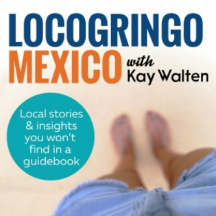 LocoGringo Mexico Travel Show