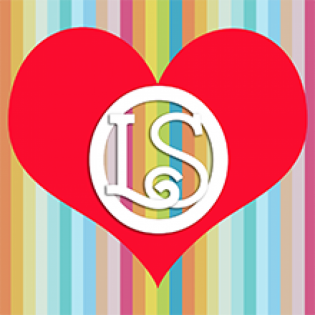 Love Stories Online
