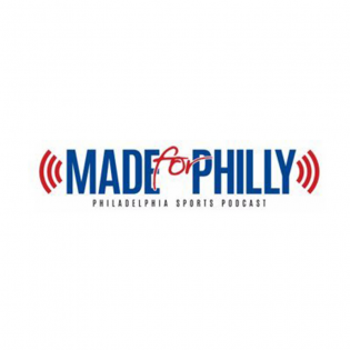 Made for Philly Podcast
