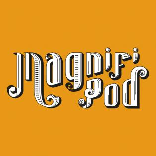 Magnifipod