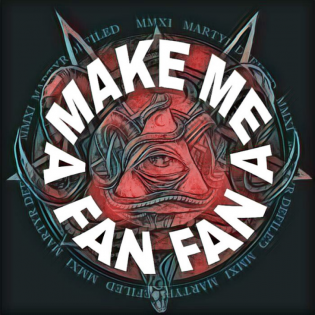 Make me a fan podcast