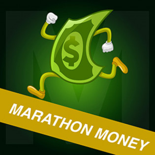 Marathon Money - Stocks and Option Trading -
