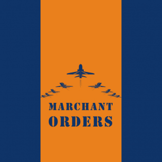 Marchant Orders