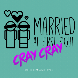 Married at First Sight Cray Cray