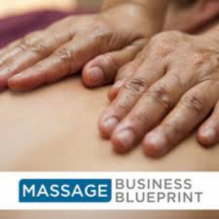Massage Business Blueprint