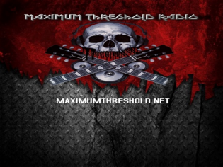 Maximum Threshold Radio Show - Media Network -