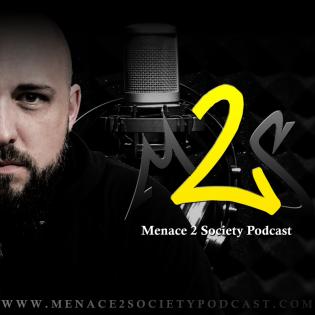 Menace 2 Sports Podcast