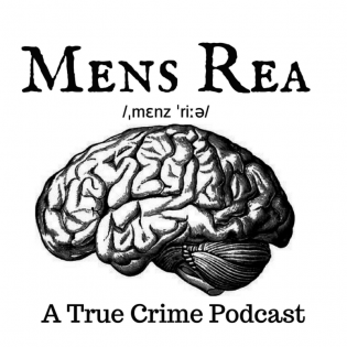 Mens Rea Podcast