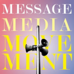 Message Media Movement