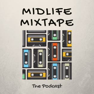 Midlife Mixtape