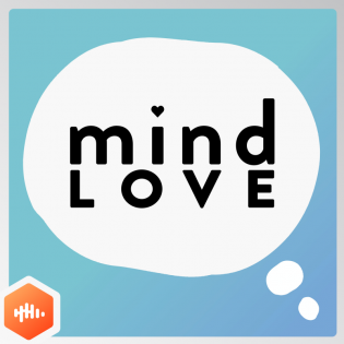Mind Love ? Modern Mindfulness