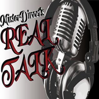 MisterDirect's Real Talk™
