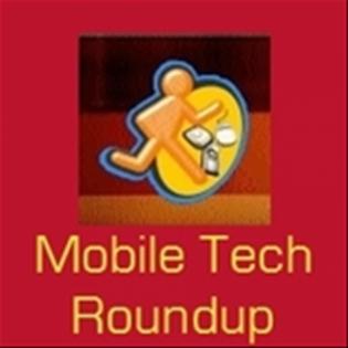 MobileTechRoundup.com