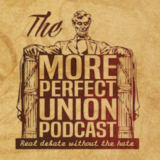 More Perfect Union podcast