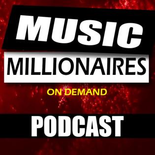 Music Millionaires