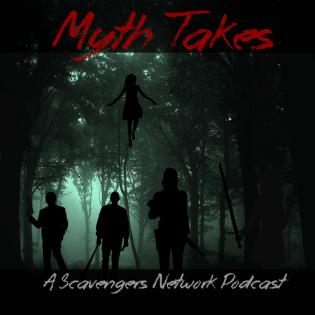 Myth Takes