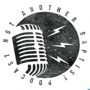 NAB Podcast
