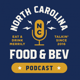 NC F&B Podcast