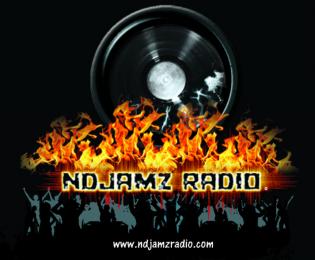 NDJamz Radio