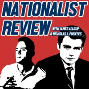 Nationalist Review