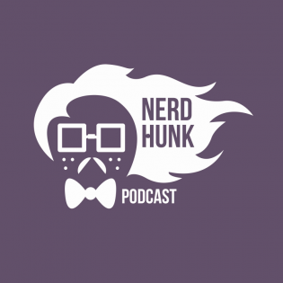 NerdHunk Podcast