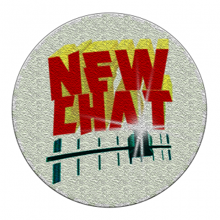 New Chat Mixtapes
