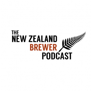 New Zealand Brewer Podcast