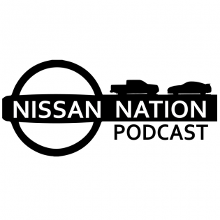 Nissan Nation Podcast