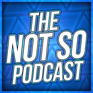 NotSoPodcast