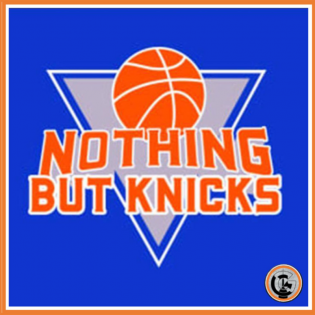 Nothing But Knicks