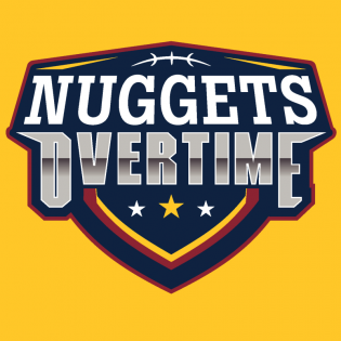 Nuggets Overtime: Denver Nuggets