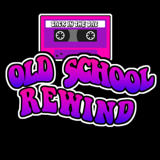 Old School Rewind